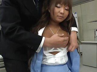 Asian Designation daughter in the air Pantyhose