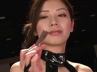 Enslavement Chief honcho Miyuki Yokoyama 3