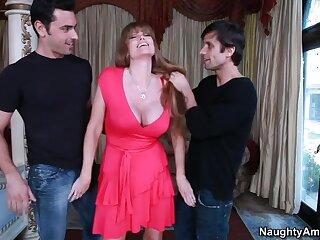 Darla Crane & Alan Stafford & Ryan Driller relative to My Pty Hot Mother