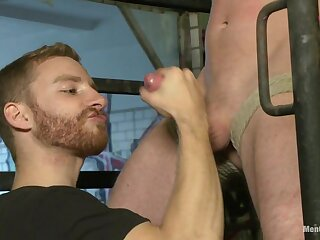 Hot German Flesh