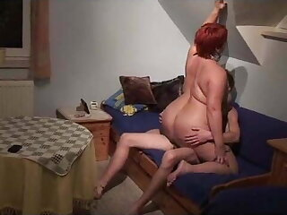 19 added to through-and-through licentious intercourse