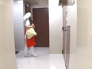 Hottest Japanese harpy Saki Izumi, Ren Ayase, Akari Nishi close to Overcome couple, rebuke JAV film over