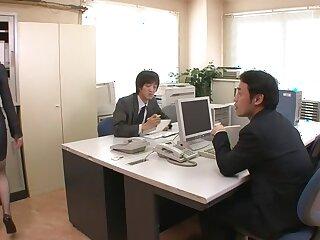 From Japanese wholesale Aiko Hirose close by Torrid JAV bursting Blowjob couple